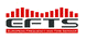 European Frequency and Time Seminar (EFTS)