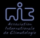 Colloque de l'Association Internationale de Climatologie